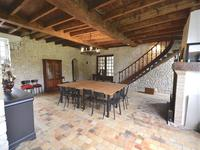 French property for sale in AIGRE, Charente - €390,000 - photo 6