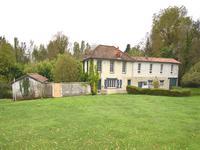 moulin à vendre à AIGRE, Charente, Poitou_Charentes, avec Leggett Immobilier