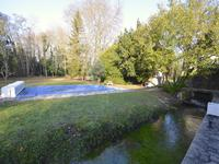 French property for sale in AIGRE, Charente - €390,000 - photo 9