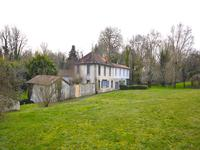 French property for sale in AIGRE, Charente - €390,000 - photo 2