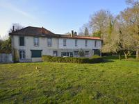 French property, houses and homes for sale inAIGRECharente Poitou_Charentes