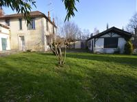 French property for sale in AIGRE, Charente - €390,000 - photo 10