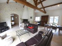 French property for sale in AIGRE, Charente - €390,000 - photo 4