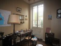 French property for sale in LISLE-JOURDAIN, Vienne - €130,800 - photo 5