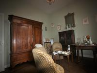 French property for sale in LISLE-JOURDAIN, Vienne - €130,800 - photo 4