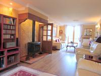 French property for sale in ST PRIEST LA FEUILLE, Creuse - €260,000 - photo 4