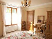 French property for sale in ST PRIEST LA FEUILLE, Creuse - €260,000 - photo 6