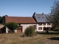 French property for sale in ST PRIEST LA FEUILLE, Creuse - €260,000 - photo 10