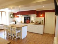French property for sale in ST PRIEST LA FEUILLE, Creuse - €260,000 - photo 2