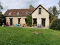 French property, houses and homes for sale inMERVILLE FRANCEVILLE PLAGECalvados Normandy