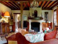 French property for sale in MERVILLE FRANCEVILLE PLAGE, Calvados - €581,940 - photo 4