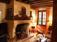 French property for sale in MERVILLE FRANCEVILLE PLAGE, Calvados - €581,940 - photo 6