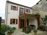 French property, houses and homes for sale inJARNACCharente Poitou_Charentes