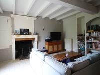 French property for sale in ROUILLAC, Charente - €183,600 - photo 4