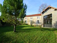 French property for sale in ROUILLAC, Charente - €183,600 - photo 10