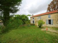 French property, houses and homes for sale inROUILLACCharente Poitou_Charentes