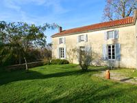 French property for sale in ROUILLAC, Charente - €183,600 - photo 1