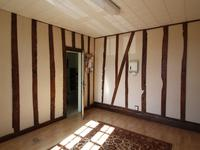 French property for sale in ROCHECHOUART, Haute Vienne - €141,700 - photo 4