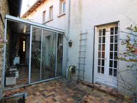 French property for sale in ROCHECHOUART, Haute Vienne - €141,700 - photo 10