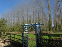 French property for sale in ST MARS SUR COLMONT, Mayenne - €174,000 - photo 10