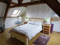 Maison à vendre à ST MARS SUR COLMONT en Mayenne - photo 4