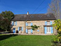 French property, houses and homes for sale in ST MARS SUR COLMONT Mayenne Pays_de_la_Loire