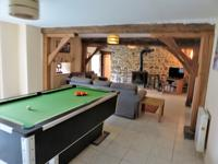 French property for sale in ST MARS SUR COLMONT, Mayenne - €174,000 - photo 3
