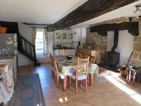 French property for sale in ST MARS SUR COLMONT, Mayenne - €174,000 - photo 2