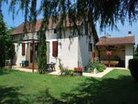 maison à vendre à TREMOLAT, Dordogne, Aquitaine, avec Leggett Immobilier