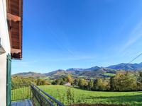 French property for sale in ARAMITS, Pyrenees Atlantiques - €195,000 - photo 5