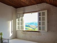 French property for sale in ARAMITS, Pyrenees Atlantiques - €195,000 - photo 10