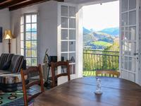 French property for sale in ARAMITS, Pyrenees Atlantiques - €195,000 - photo 6