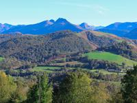 French property for sale in ARAMITS, Pyrenees Atlantiques - €195,000 - photo 3