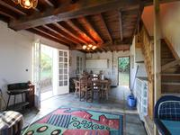 French property for sale in ARAMITS, Pyrenees Atlantiques - €195,000 - photo 9
