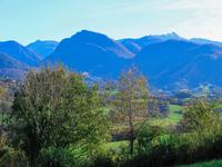 French property for sale in ARAMITS, Pyrenees Atlantiques - €195,000 - photo 4