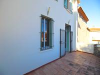French property for sale in PRADES, Pyrenees Orientales - €150,000 - photo 10