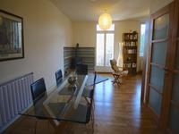 French property for sale in PRADES, Pyrenees Orientales - €150,000 - photo 2