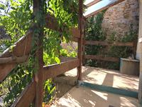 French property for sale in ST GERMAIN DES PRES, Dordogne - €82,500 - photo 7