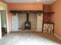 French property for sale in ST GERMAIN DES PRES, Dordogne - €82,500 - photo 2