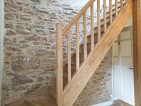French property for sale in ST GERMAIN DES PRES, Dordogne - €82,500 - photo 9