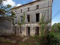French property for sale in COURBILLAC, Charente - €56,000 - photo 5