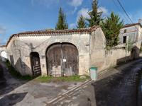 French property for sale in COURBILLAC, Charente - €56,000 - photo 2