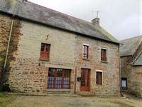 French property, houses and homes for sale inSOUGEALIlle_et_Vilaine Brittany