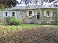 houses and homes for sale inSUSSACHaute_Vienne Limousin