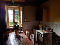 French property for sale in  LE MENE, Cotes d Armor - €39,000 - photo 2