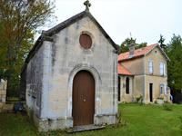 French property for sale in ANGOULEME, Charente - €369,000 - photo 2