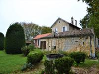 French property for sale in ANGOULEME, Charente - €369,000 - photo 3
