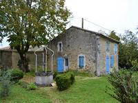 French property for sale in ANGOULEME, Charente - €369,000 - photo 4