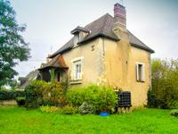 French property for sale in VENDOME, Loir et Cher - €172,800 - photo 2