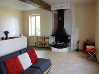 French property for sale in VENDOME, Loir et Cher - €172,800 - photo 5
